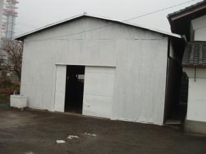 P3010694